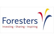 logoforesters